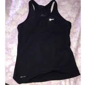 DRI-FIT NIKE SMALL